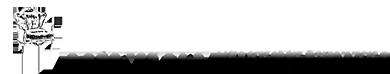イタリア家具・ヨーロッパ輸入家具専門店|イベリア
